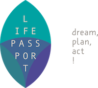 Lifepassport | English Version